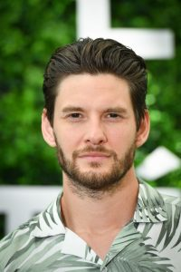 Ben Barnes Net Worth And Income