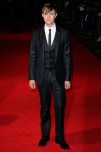 Dane DeHaan Bio, Wiki, Net Worth, Age, Height, Dating, Career, Family Facts
