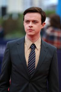 Dane DeHaan Net Worth And Income