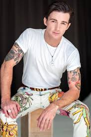 Drake Bell Networth, Income, Salary