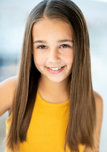 London Robertson Height And Weight