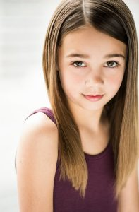 London Robertson Net Worth And Income