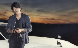 Sung Kang Bio, Net Worth, Wiki, Height, Age, Dating, Career, Family Weight