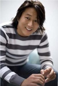Sung Kang Height And Weight