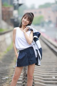 Xing Fei Height And Weight