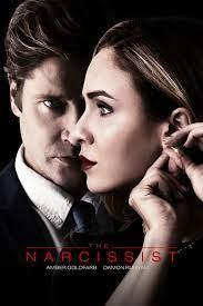Amber Goldfarb Movies