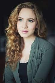 Amber GoldfarbNetworth, Income, Salary