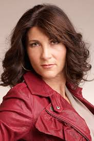 Eve Best Height And Weight