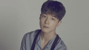 Nam Da-reum Bio, Wiki, Net Worth, Age, Height, Career, Family, Facts