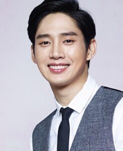 Sung Hoon Height And Weight