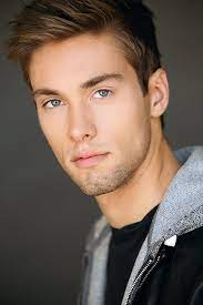 Austin North Height And Weight