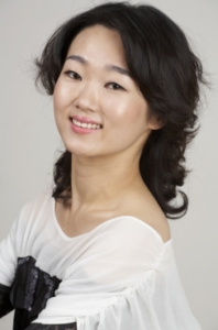 Lee Bong-Ryun Net Worth And Income In 2021
