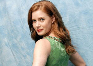 Amy Adams Net Worth, Bio, Wiki, Age, Height, Career, Family, Facts