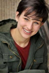 Bex Taylor-Klaus Net Worth, Bio, Wiki, Age, Height, Career, Family, Facts