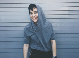 Bex Taylor-Klaus Net Worth, Bio, Wiki, Age, Height, Career, Family, Facts Net Worth Salary Income