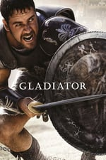 Connie Nielsen Movies & Television Shows Gladiator