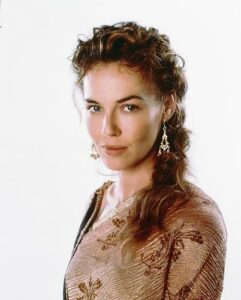 Connie Nielsen Net Worth, Bio, Wiki, Age, Height, Career, Family, Fact