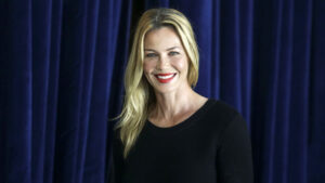 Connie Nielsen Net Worth, Bio, Wiki, Age, Height, Career, Family, Facts Income