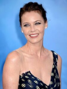 Connie Nielsen Net Worth, Bio, Wiki, Age, Height, Career, Family, Facts Net Worth