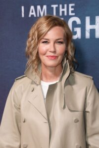 Connie Nielsen Net Worth, Bio, Wiki, Age, Height, Career, Family, Facts Salary