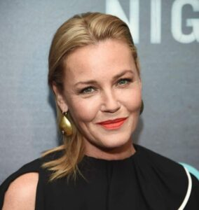 Connie Nielsen Networth, Income, Salary
