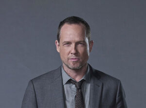 Dean Winters Height And Weight