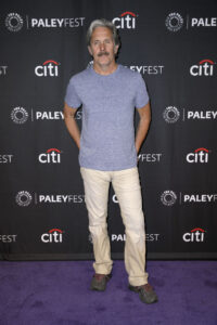 Gary Cole Height And Weight