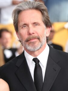 Gary Cole Networth And Income In 2021
