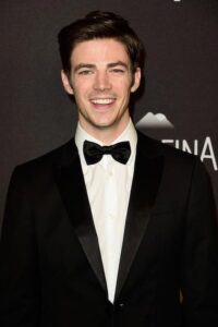 Grant Gustin Net Worth, Bio, Wiki, Age, Height, Career, Family, Fact