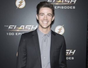Grant Gustin Net Worth, Bio, Wiki, Age, Height, Career, Family, Facts