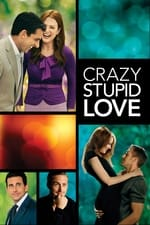 Julianne Moore Movies & Television Shows Crazy, Stupid, Love