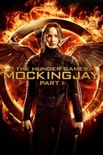 Julianne Moore Movies & Television Shows The Hunger Games Mockingjay