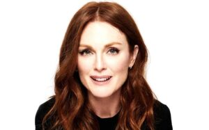 Julianne Moore Net Worth And Income