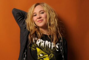 Juno Temple Net Worth, Bio, Wiki, Age, Height, Career, Family, Facts Salary