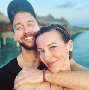 Katie Cassidy Net Worth, Bio, Wiki, Age, Height, Career, Family, Facts Net Worth