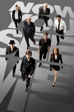 Melanie Laurent Movies & Television Shows Now You See Me