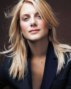 Melanie Laurent Net Worth, Bio, Wiki, Age, Height, Career, Family, Facts Weight