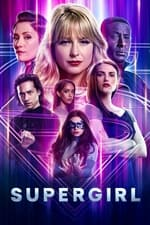 Stephen Amell Movies & Television Shows Supergirl