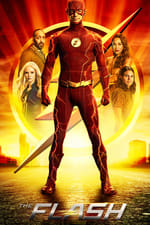 Stephen Amell Movies & Television Shows The Flash