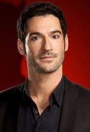 Tom Ellis Height And Weight