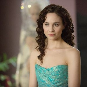 Tuppence Middleton Height And Weight