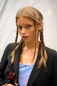 Abbey Lee KershawHeight And Weight