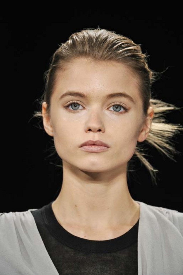 Abbey Lee Kershaw Networth, Income, Salary