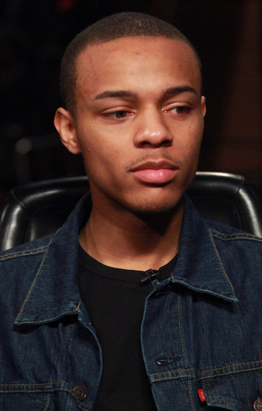 Bow Wow Height And Weight