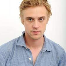 Boyd HolbrookHeight And Weight