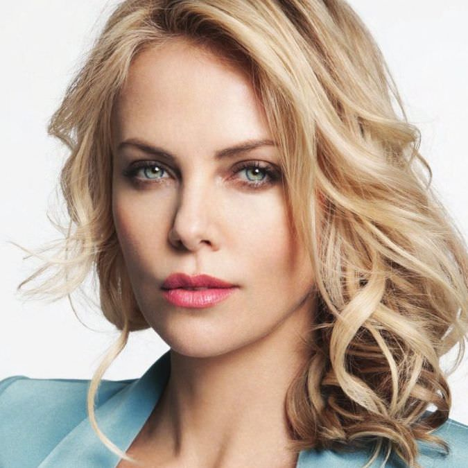 Charlize Theron Networth, Income, Salary