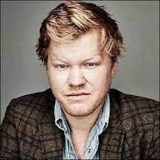 Jesse Plemons Height And Weight