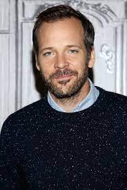 Peter Sarsgaard Height And Weight